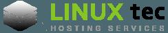 Logo Linuxtec