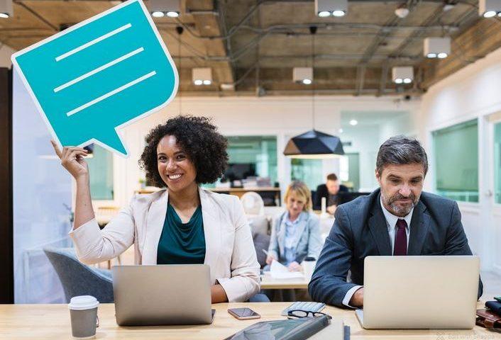 5 passos para uma boa gestão de redes sociais